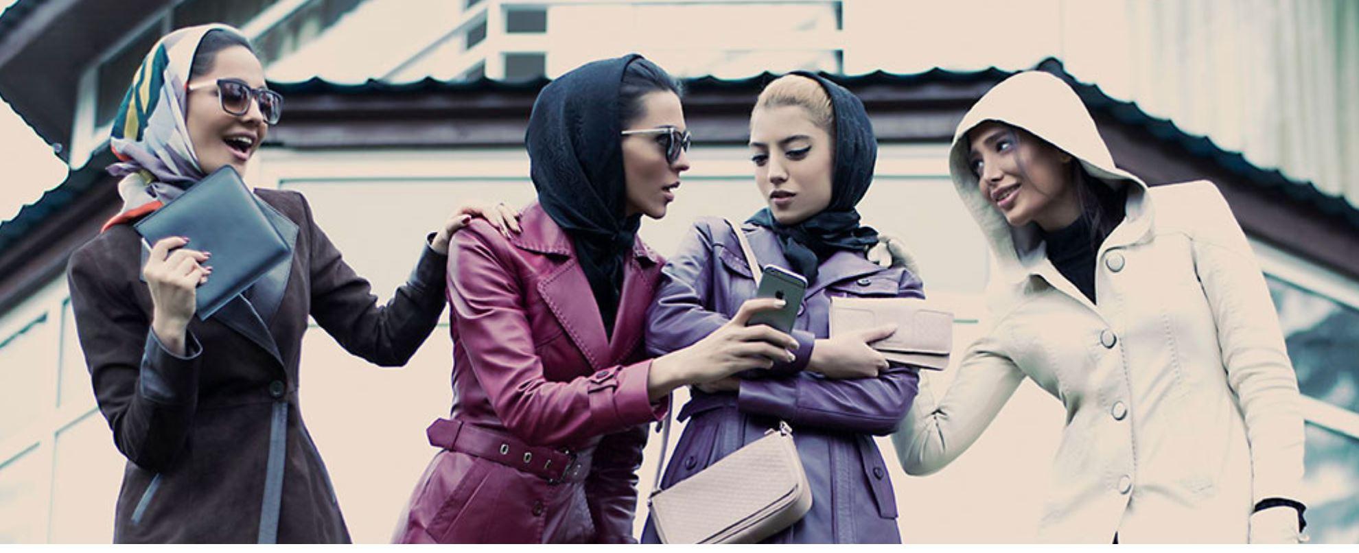 2016-12-3-10-44-banner1.jpgبرترین چرم ایرانی با برند ایرانی، چرم مشهد